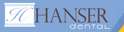 Hanser Dental - Troy, Illinois 62294
