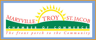 Troy Maryville St. Jacob Chamber of Commerce